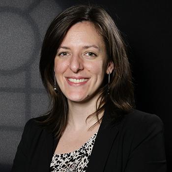Elise Philippakis