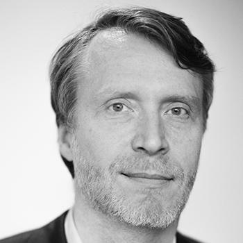 Michel Paques