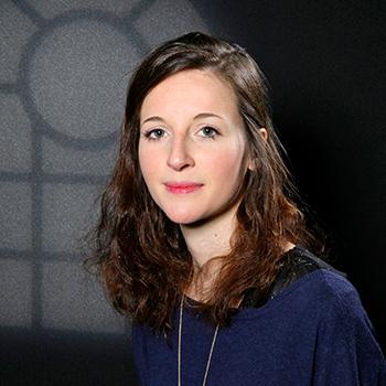 Sophie Bonnin