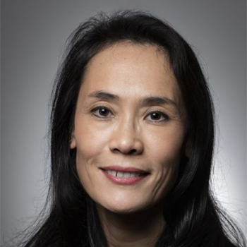 Sylvia Nghiêm-Buffet