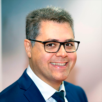 Laurent Kodjikian